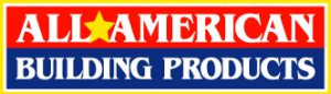 all american building products