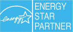 energy-star-logo-brand-font-product-png-favpng-rW2p2D3NeWKfY7mED198wj7HM.jpg