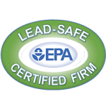 lead-safe-epa-logo-115632009888jszgtkvi6smalltrans