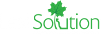 leafsolution